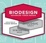 biodesign.jpg